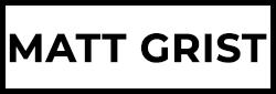 Matt Grist